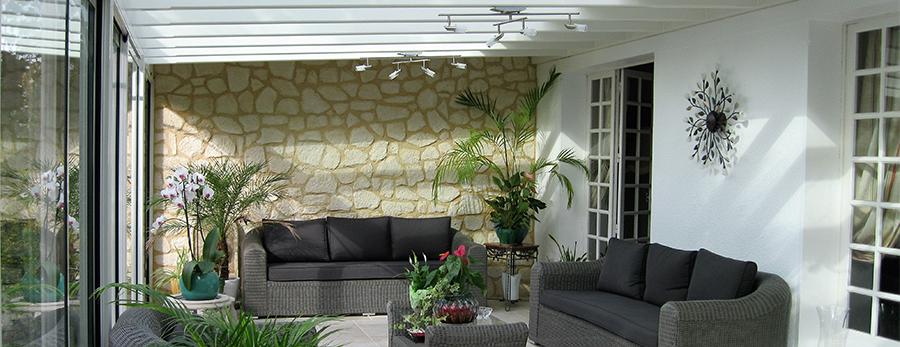 Agrandissement, extension de maison en Essonne