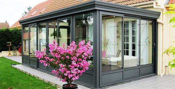installation de pergolas veranda et couvertures de piscine ile de france. Black Bedroom Furniture Sets. Home Design Ideas